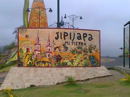 turismo jipijapa