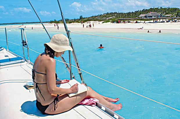 ofertas vacaciones a cuba