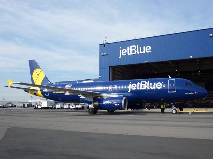 jetblue vuelos quito fort laudardale miami