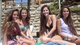 playa mancora peru viajes ecuador carnaval