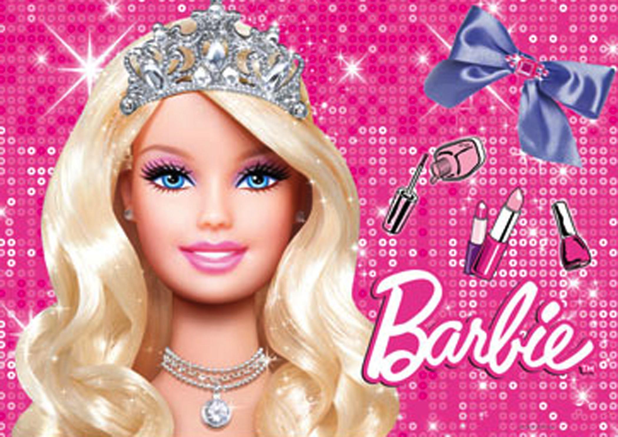 Juegos de Barbie para chicas argentina