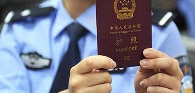 llegan mas turistas chinos a ecuador