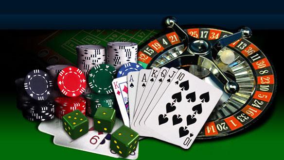 seguridad apuestas online casinos