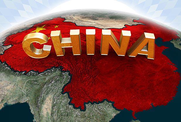 turistas chinos ecuatorianos no necesitan visa