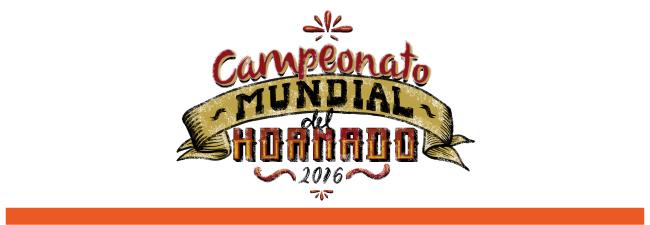 campeonato mundial del hornado ecuador gastronomia turismo