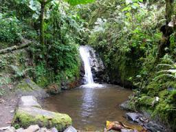 destinos verdes areas protegidas turismo ecuador