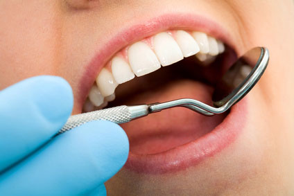 limpieza dental dentistas lima