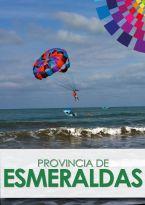turismo provincia playas esmeraldas
