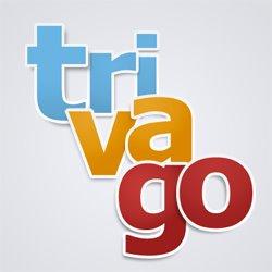 buscar hoteles en Trivago