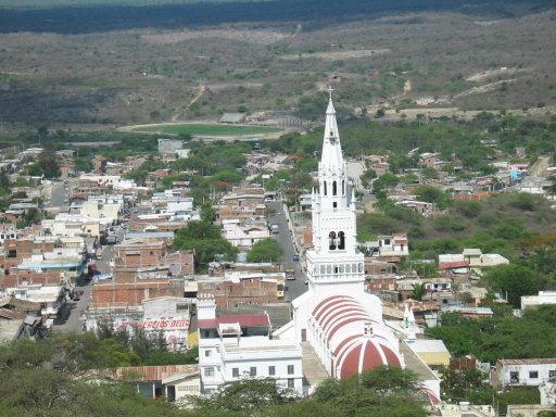 cruceros manta turistas montecristi