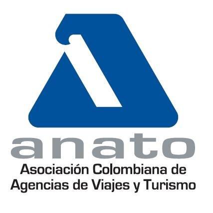 ANATO Bogotá Colombia ecuador turismo