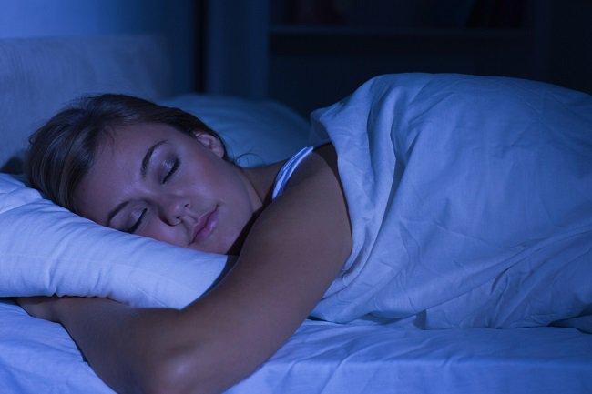 dormir-bien-yacom