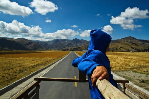 roadtripecuador turismo en ecuador