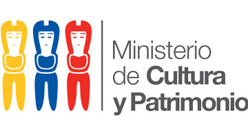 Turismo ecuador for Ministerio del inter