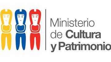 Congreso Internacional de Investigación en Turismo, Hotelería y Gastronomía. Ministerio de Cultura del Ecuador