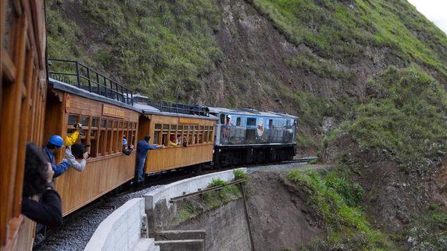 3 ciudades del Ecuador con precios baratos para turistas