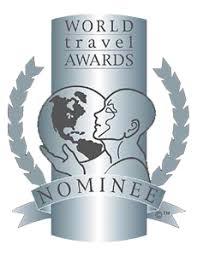 Ecuador con 26 nominaciones a los premios World Travel, Oscar del Turismo.