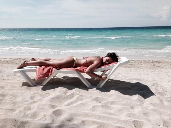 Vacaciones y sueños de todo al momento de viajar