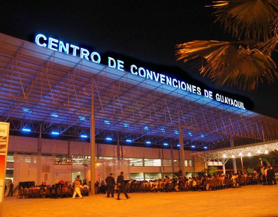 TravelMart Latin America 2017