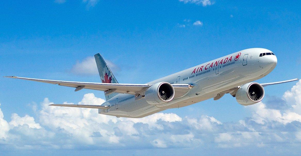 Vuelos directos Ecuador Canadá aumentarían la llegada de turistas