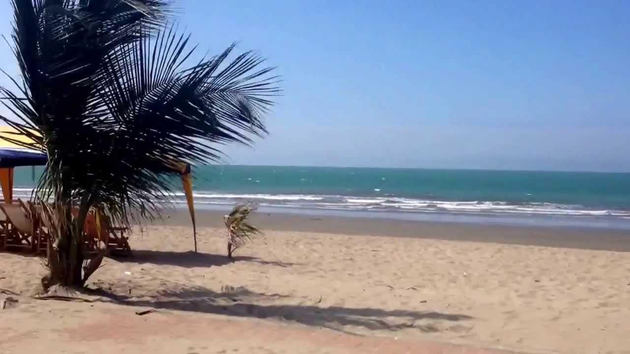 Sector turismo se alista para llegada de turistas en feriado del 2 al 5 de Noviembre 2017