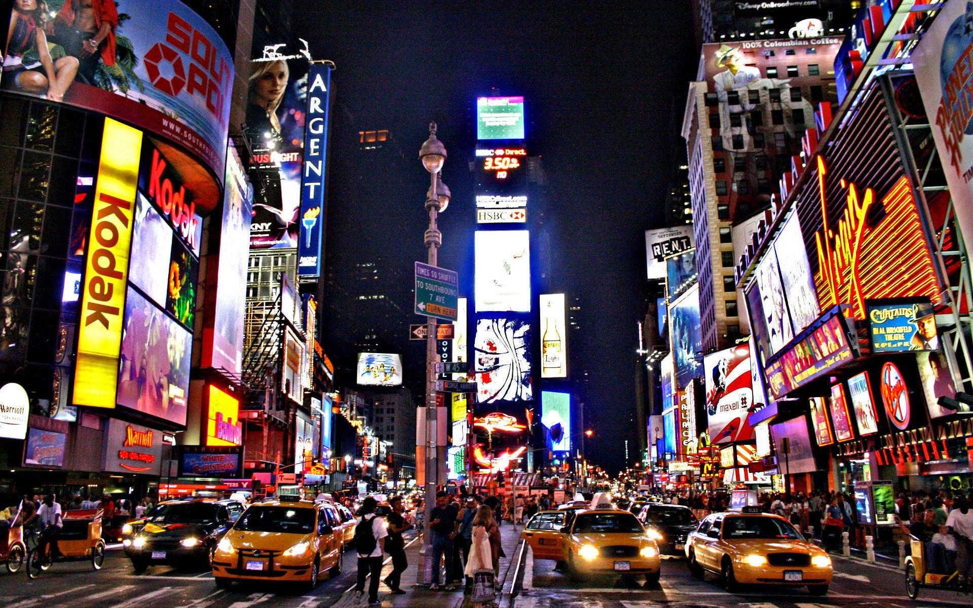 Consejos para viajar a Nueva York de la mano de expertos. Vacaciones