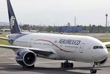 12 nuevas rutas de vuelos para el Ecuador