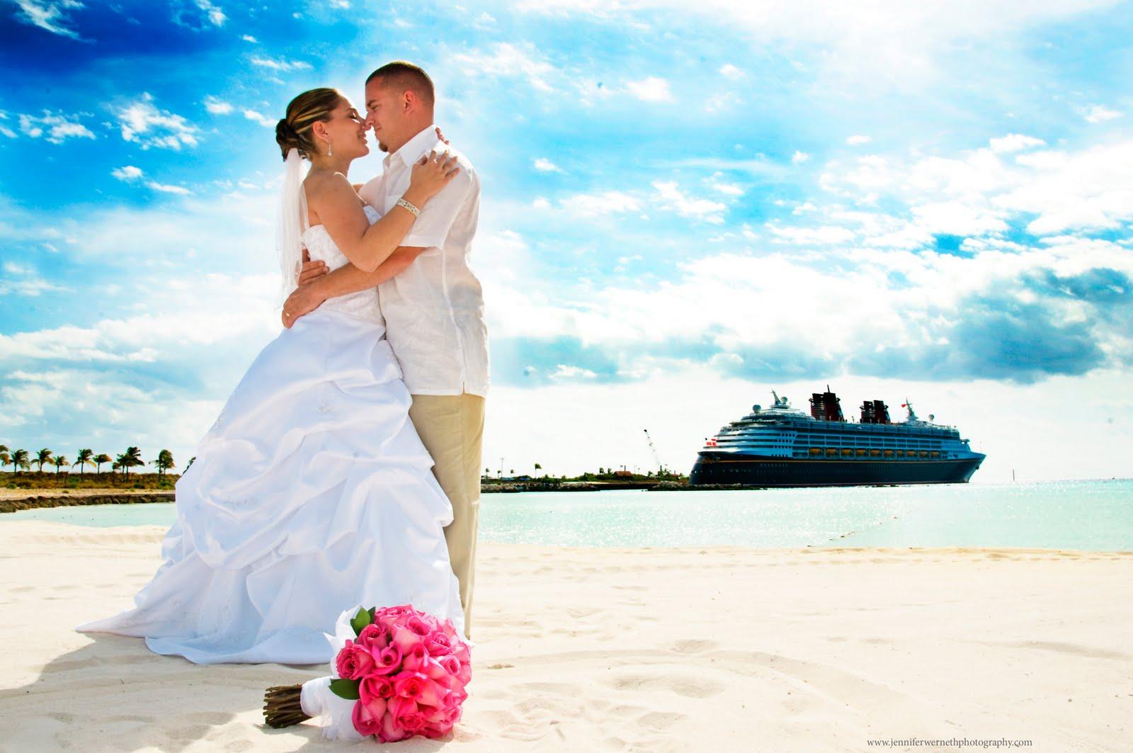 Ecuador busca convertirse en un destino para bodas y matrimonios