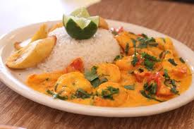 Ecuador expone su oferta gastronómica en Holanda