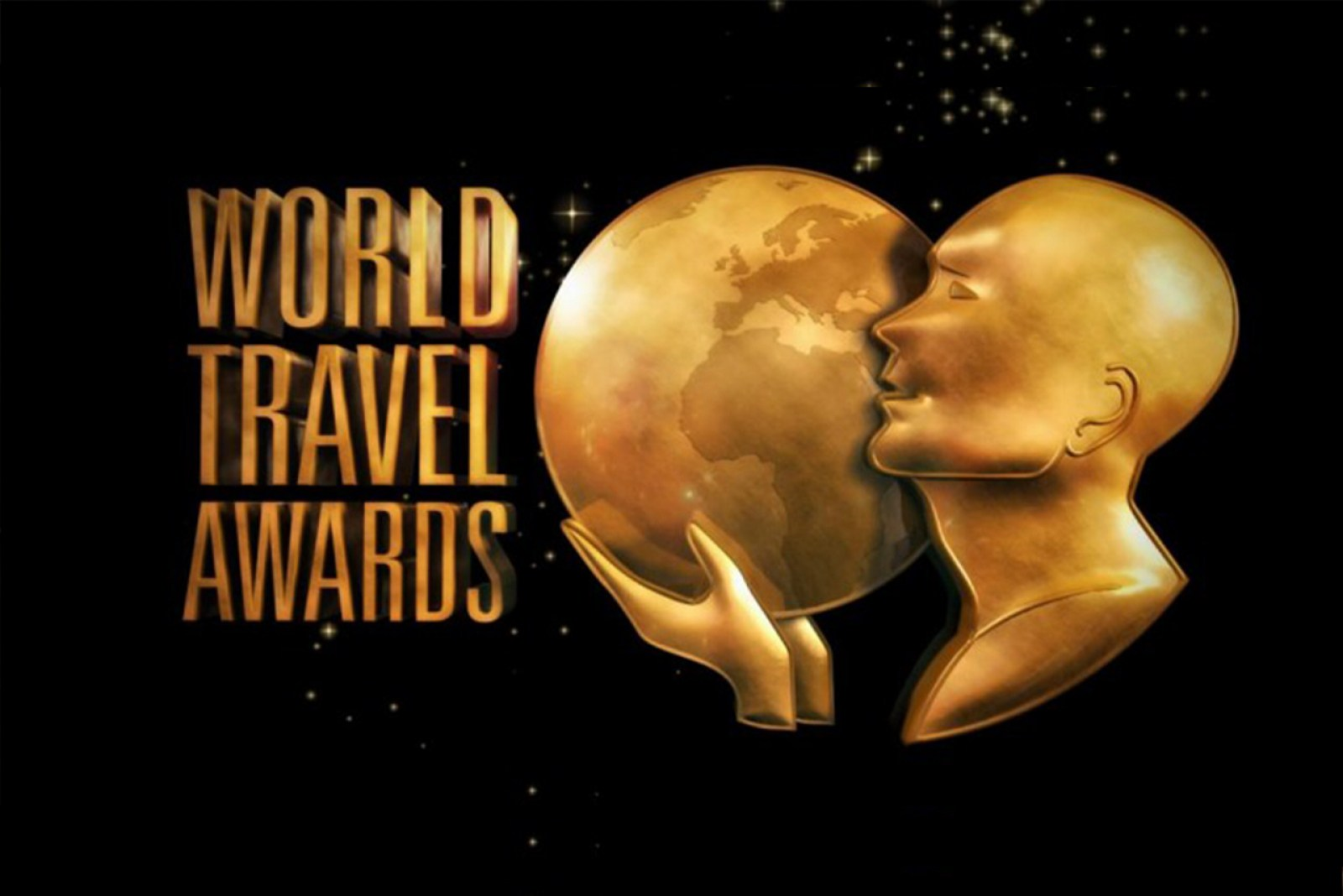 Ecuador premios World Travel Awards 2018