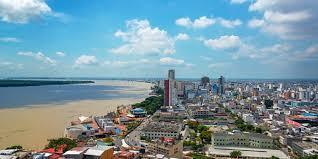 Llegada de turistas extranjeros sube en un 47% Enero Marzo 2018