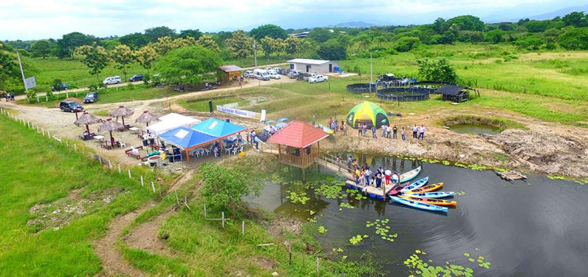 Amplia y variada oferta turística en el Sur de Ecuador