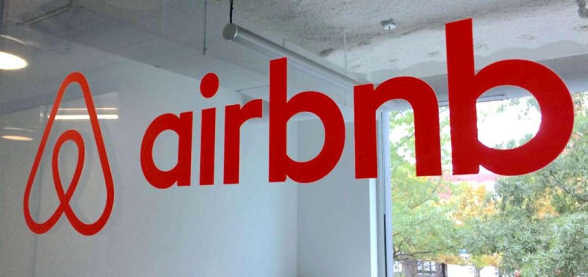 Ecuador regulará el alojamiento informal aplicaciones como Airbnb, Facebook Market Place. Turismo