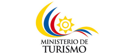 Viernes 1 y Lunes 4 de Noviembre son feriado en Ecuador. Turismo