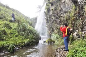 4 premios Iñay para Tungurahua. Turismo Ecuador