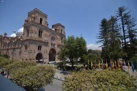 Se promueve la oferta turística de Cuenca en Congreso Discover CIT 2019. Ecuador