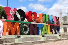 Juan Montalvo, Mira, Carchi, el columpio gigante y la piedra el amor en el camino del Inca. Turismo étnico Ecuador