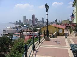 12,7 millones de dólares para inversión turística en Ecuador