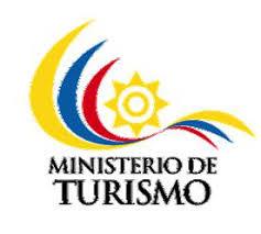 Campaña Te Prometo Ecuador busca impulsar el turismo en Ecuador. Ministerio de Turismo