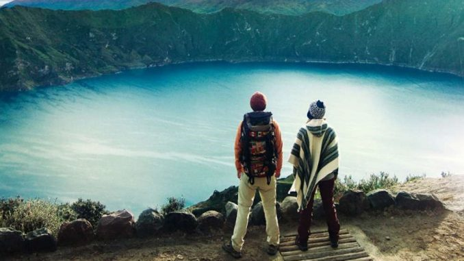 México, España y México participarán en foro pro turismo.