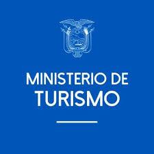 MINTUR y el plan para impulsar el sector turismo con créditos. Ecuador