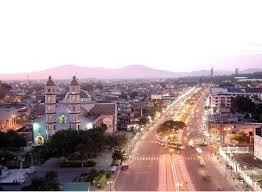 Portoviejo busca reactivar la actividad turística con campaña promocional. Ecuador