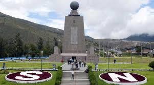 Quito busca recuperar poco a poco la normalidad en el turismo. Ecuador