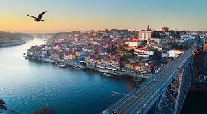 Italia, Chipre y Portugal empezarán a recibir turistas extranjeros Junio 2020