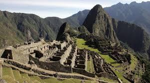 Machu Picchu sin planes de recibir turistas por el tema sanitario.
