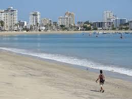 Se suspende la reactivación de las playas hasta el 5 de Agosto 2020