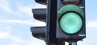 Semáforo en verde daría facilidades a hoteles y alojamiento en general para operar