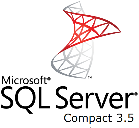 SQL Server Compact 3.5 SP2