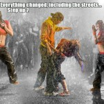 step-up-2-wallpaper-step-up-2-the-streets-836972_1500_9851