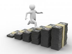 ganar dinero internet casa